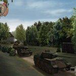 Скриншот Panzer Killer! – Изображение 3