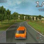 Скриншот Trabi Racer – Изображение 15