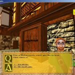 Скриншот Camelot Galway: City of the Tribes – Изображение 12