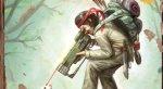 Вся периодика из Fallout 4: журналы, альманахи, комиксы - Изображение 14