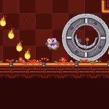 Скриншот Ammo Pigs