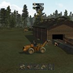 Скриншот Woodcutter Simulator 2010  – Изображение 23