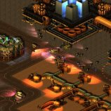 Скриншот Brigador
