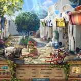 Скриншот Jewel Quest Mysteries: The Seventh Gate