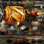 Скриншот Metal Slug 7 – Изображение 3