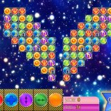 Скриншот Zodiac Mania