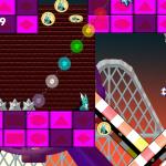 Скриншот Baxter's Venture – Изображение 1