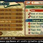 Скриншот Naruto Shippuden: Kizuna Drive – Изображение 21
