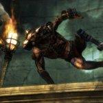 Скриншот Two Worlds 2: Call of the Tenebrae – Изображение 3