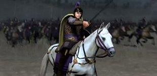 Total War: Attila. Видео #3