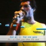 Скриншот SingStar: Queen – Изображение 9