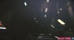 Ожидаемые Survival horror'ы 2014 года - Изображение 34