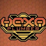 Обложка HexaPlumber