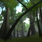 Скриншот Pirate Hunter – Изображение 72