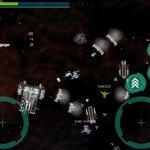 Скриншот ErnCon: Multiplayer Combat – Изображение 2