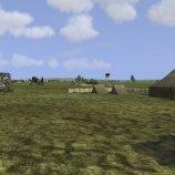 Скриншот Combat Over Europe