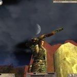 Скриншот Rush Online – Изображение 7