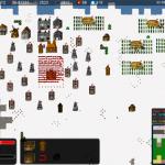 Скриншот Destiny Of The Cubes – Изображение 3