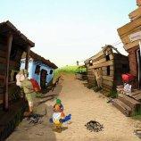 Скриншот Попугай Кеша: Сокровища Эльдорадо