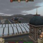 Скриншот Republic: The Revolution – Изображение 30
