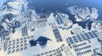 Anno 2205: новый трейлер и скриншоты - Изображение 6