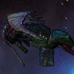 Скриншот Dark Matter: The Baryon Project – Изображение 8