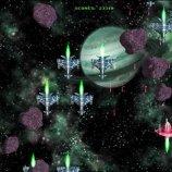 Скриншот Back to Earth