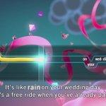 Скриншот Sing Party – Изображение 2