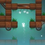 Скриншот Spirit of Maya – Изображение 4