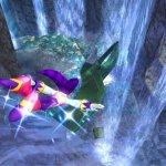 Скриншот Nights: Journey of Dreams – Изображение 96