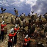 Скриншот Zulu War