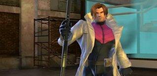 Marvel Heroes. Видео #3