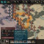 Скриншот Unity of Command: Black Turn – Изображение 2