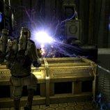 Скриншот Dark Void