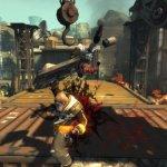 Скриншот GunZ 2: The Second Duel – Изображение 1