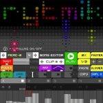 Скриншот Rytmik World Music – Изображение 2