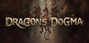 Dragon's Dogma. Видео #2