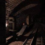 Скриншот World of Subways Vol. 3: London Underground Simulator – Изображение 4