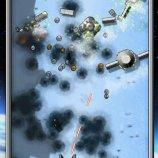 Скриншот LEGO Star Wars Microfighters – Изображение 5
