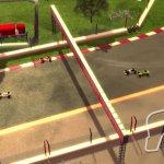 Скриншот Grand Prix Rock 'N Racing – Изображение 4
