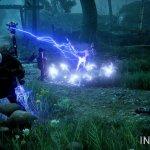 Скриншот Dragon Age: Inquisition – Изображение 86