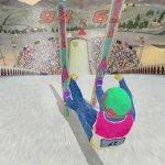 Скриншот Ski Jumping 2005: Third Edition – Изображение 29