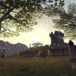 Скриншот Final Fantasy 11: Wings of the Goddess – Изображение 22