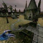 Скриншот Warhammer 40,000: Agents of Death – Изображение 3