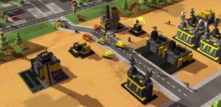 8-Bit Armies. Релизный трейлер