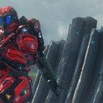 Скриншот Halo 5: Guardians – Изображение 86