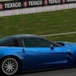 Скриншот Gran Turismo (2009) – Изображение 4