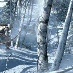 Скриншот Assassin's Creed 3 – Изображение 107