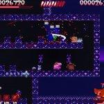 Скриншот Super House of Dead Ninjas – Изображение 2
