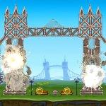 Скриншот Demolition Crush – Изображение 6